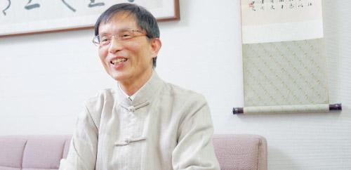 Специальность китайский язык и культура Китая