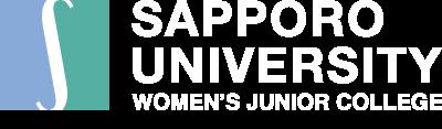 札幌大学留学生サイト